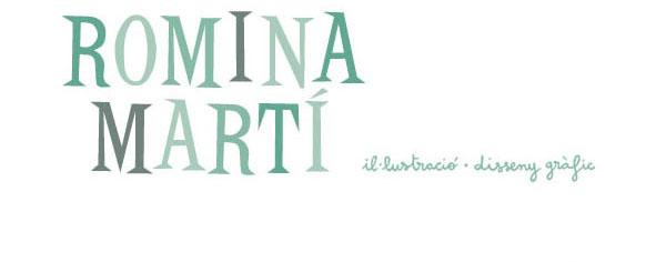 Romina Martí