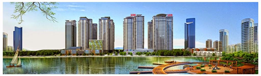 hinh-anh-chung-cu-goldmark-city-001