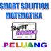 "PEMBAHASAN LENGKAP Smart Solution Matematika ""Peluang""  DEENDS"