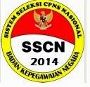 Tahun 2014 CPNS Wajib Tinggalkan Sistem LJK