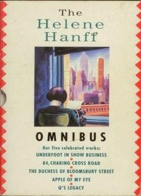 https://www.goodreads.com/book/show/2858332-the-helene-hanff-omnibus?ac=1