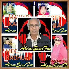 Krew ASFM