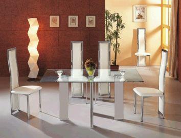 MyTotalNet.com: Dining Room Furniture, Decoration and Design