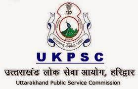 Uttarakhand Public Service Commission (UKPSC) Recruitment for 747 Medical Officer