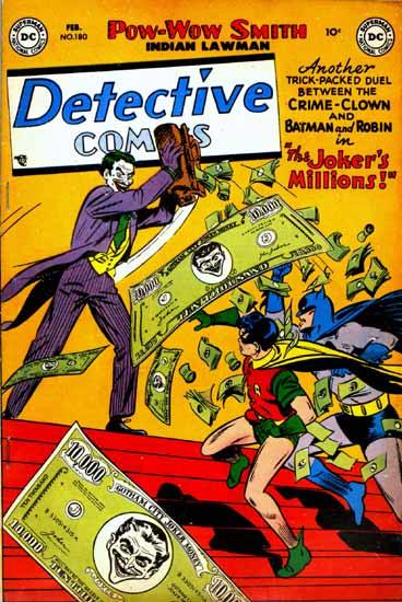 O Diário de Dick Grayson - Página 7 DICKGRAYSON0120A