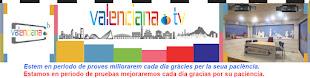 Míranos en Valenciana.tv