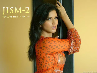 WATCH JISM 2 FULL HINDI MOVIE ONLINE ON DAILYMOTION