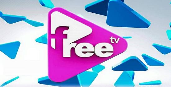 تردد قناة إغاني Free TV على النايل سات