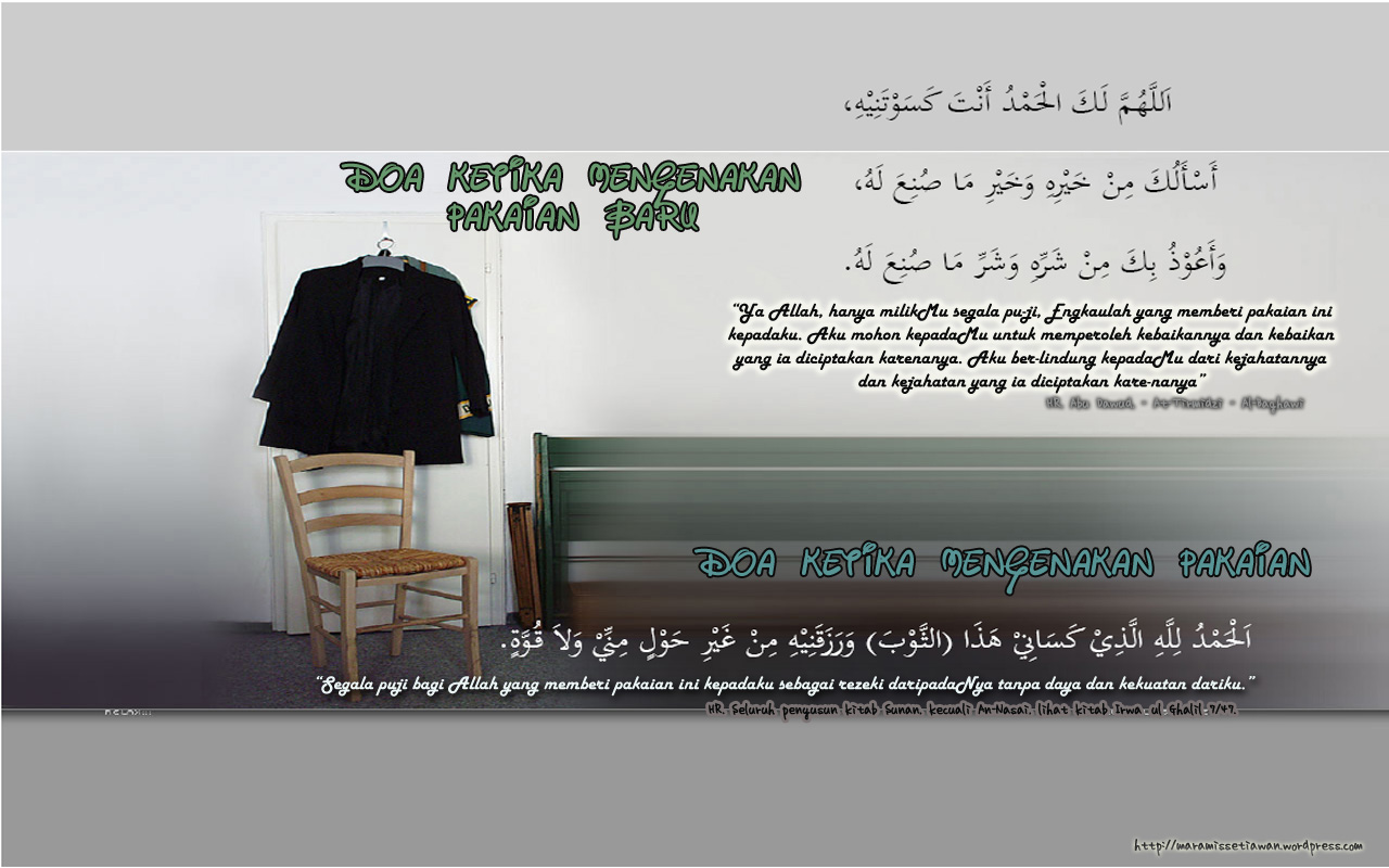 http://2.bp.blogspot.com/-uUhdDn6TSrY/TeHGSMcI_xI/AAAAAAAAAD8/9t3KrzRyh6o/s1600/wallpaper-doa-berpakaian.jpg