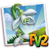 FV2 Snowdrop &  Prized Snowdrop Crops
