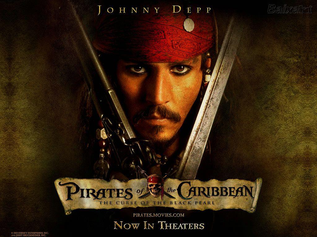 http://2.bp.blogspot.com/-uUljzT042l8/TdcGO-TpoVI/AAAAAAAAAL0/ytBKTNoRxiY/s1600/Piratas_do_Caribe_2800.jpg