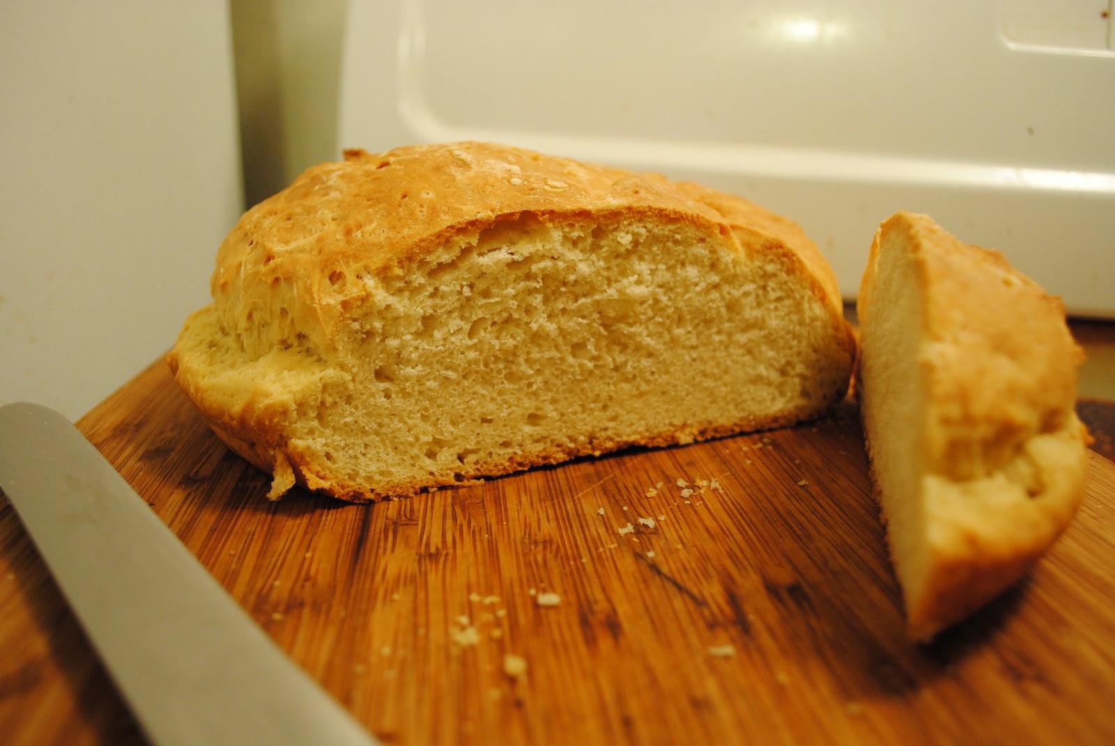 Bread Recipes For Ninja Kitchen System
