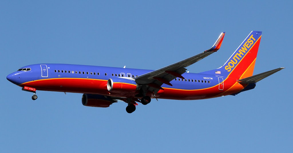 industry overview trends and opportunities for southwest airlines 12 airline trend predictions for 2016: which are travel retailing opportunities ndc will help airlines boost airline industry and all related.