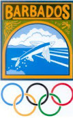 Olympic Association