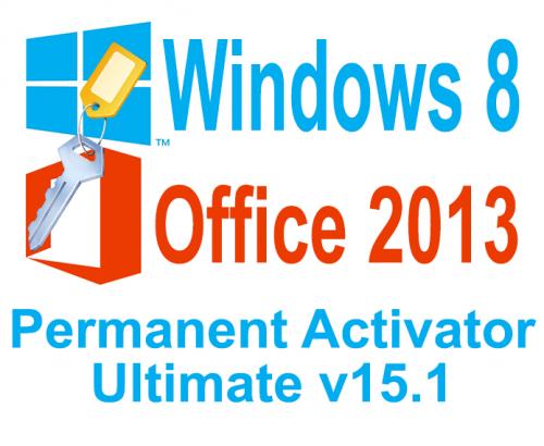 C ng c crack c c phi n b n windows 8 v nh vi n 2013 - Download office 2013 full crack key ban quyen ...