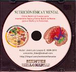 NUTRICION FISICA Y MENTAL