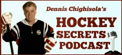 Listen to Coach Chic's Podcasts