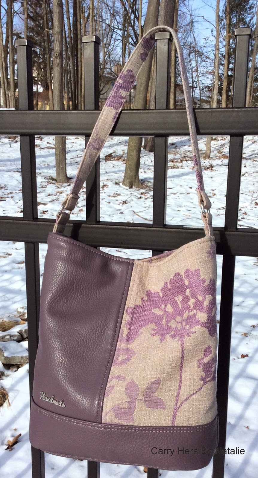 If You Haven T Tried Any Of Swoon Sewing Patterns Should Give Them A Try Alicia Has Lot Diffe Types Bags Purses And Totes