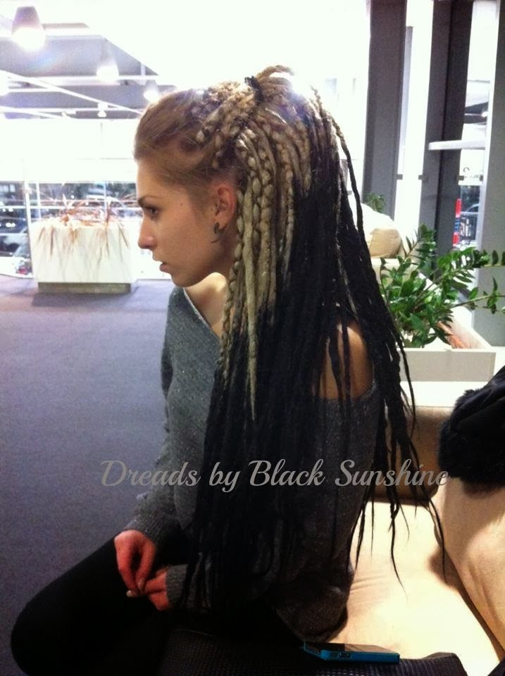 dread head dating website Dread dating (selfdreadlocks) and i'v been dating a dread head i also have a good guy friend who is dreading and his chick is a non-dread head we're.