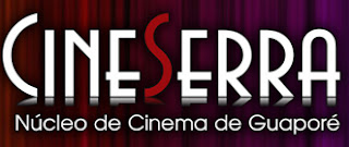 Visite o site do CineSerra
