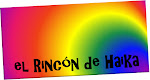 "Coleccin Libros Digitales ""El Rincn de Haika"""