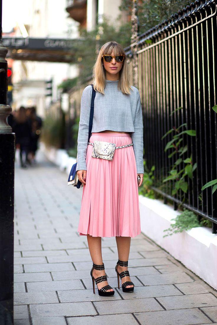 http://www.harpersbazaar.com/fashion/street-style/london-street-style-spring-2015-77