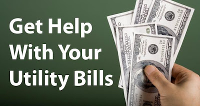 Help For Utility Bills