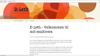 d-leth.dk