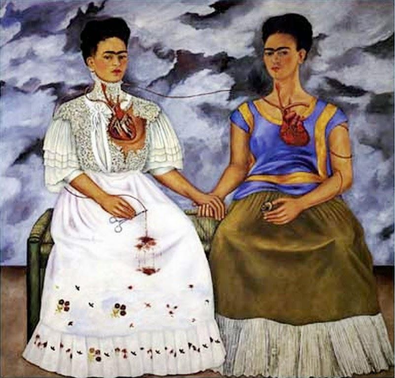 cuadros-famosos-de-frida-kahlo