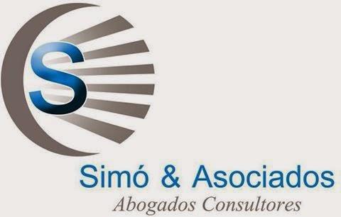 Simó & Asociados 809.383.3851