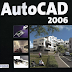 Auto Cad 2006 Complete Advance Course In Urdu