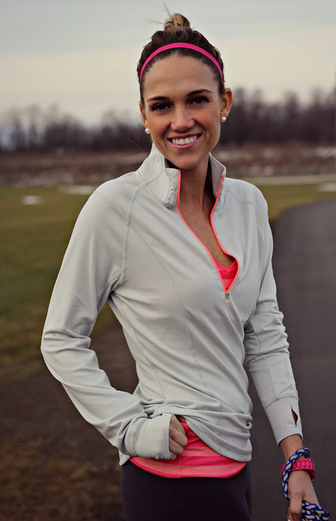 Fitness_Wear_For_2013_Old_Navy_Active