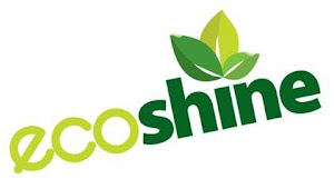 ecoshine Malaysia