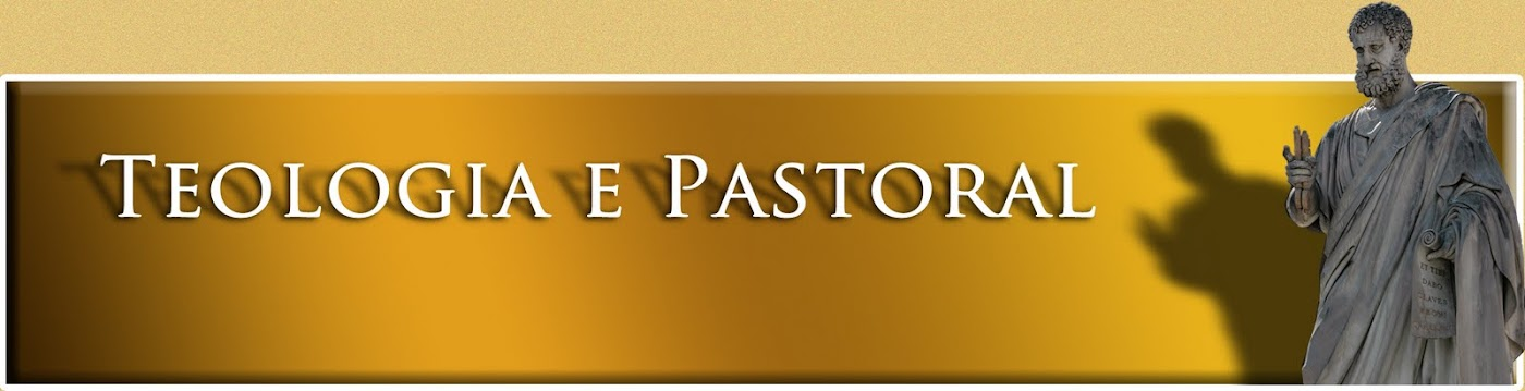 Teologia e Pastoral