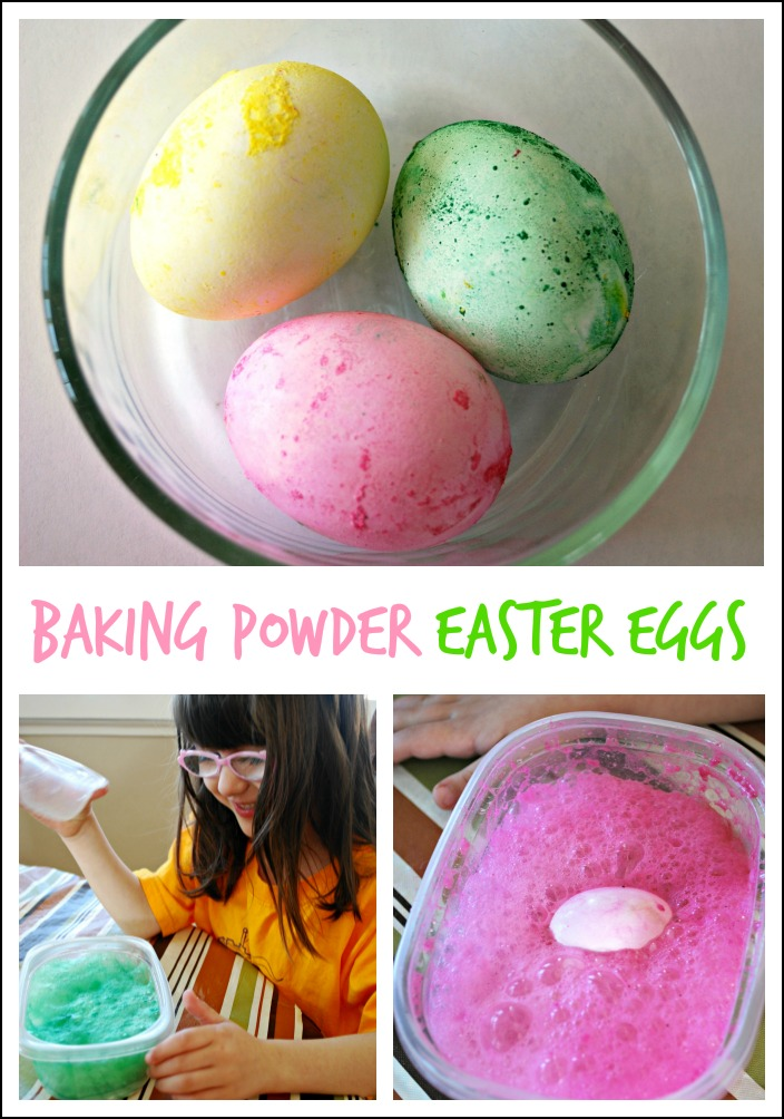 http://www.messforless.net/2014/03/baking-powder-easter-eggs.html