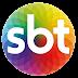 SBT manda felicitações para artistas de canais concorrentes nos intervalos; confira