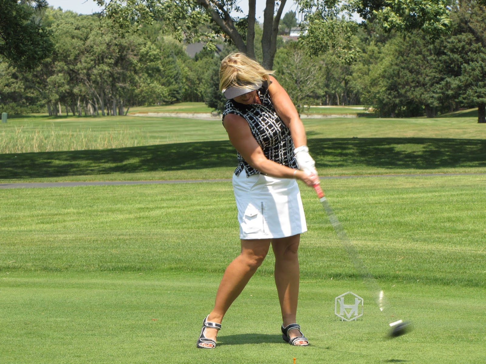 cute golf outfits for girls golf clothes make the woman