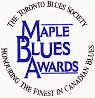 http://torontobluessociety.com/about-maple-blues-awards/