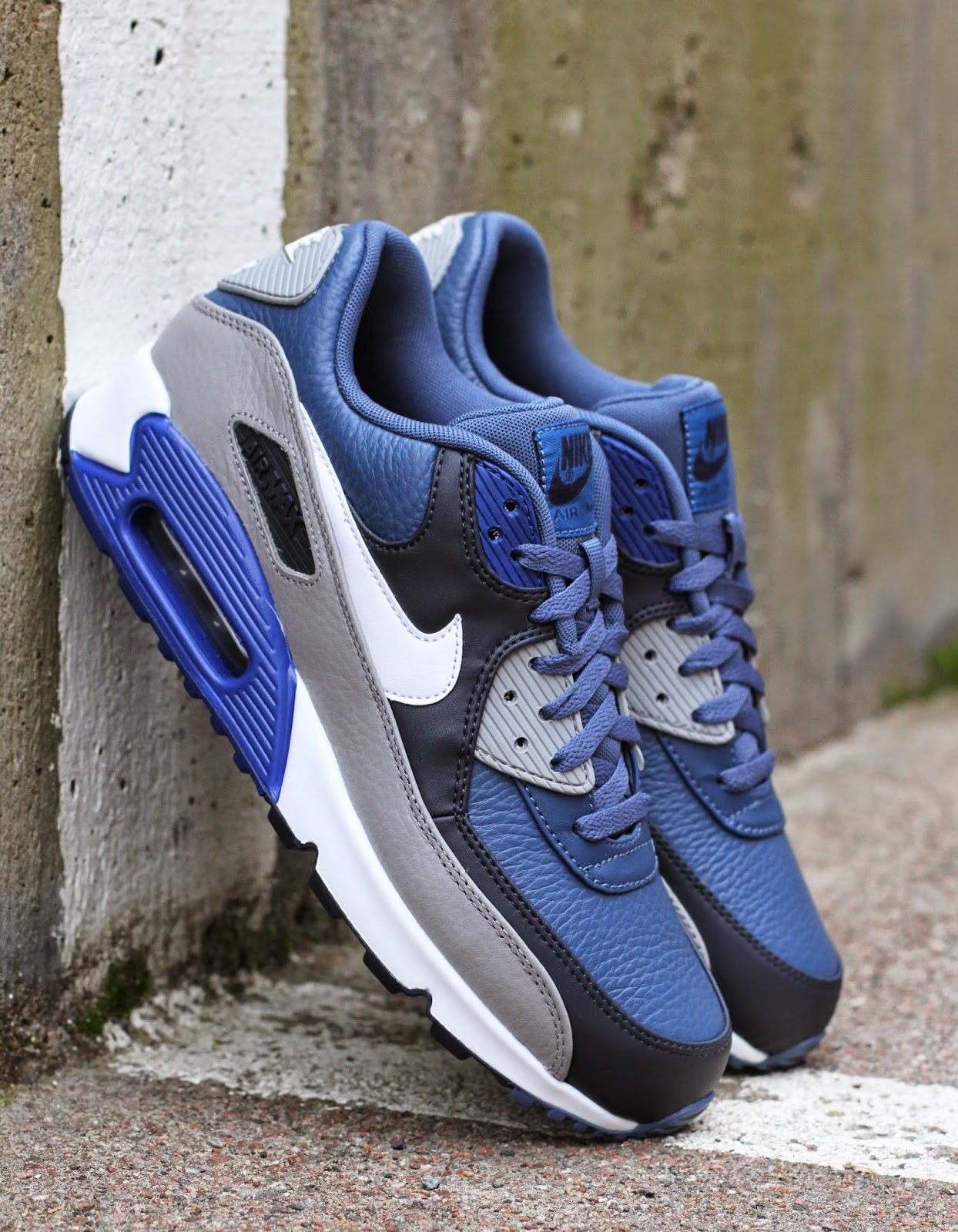 http://www.footish.se/sneakers/nike-air-max-90-leather-2