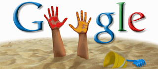 Tips Keluar Dari Google Sandbox