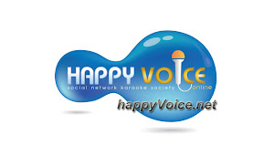 Happyvoice.net