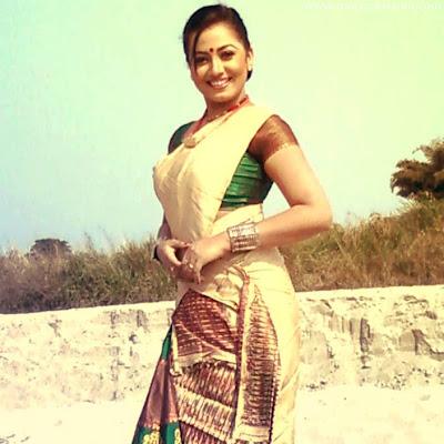 shyamontika-bihu-dance