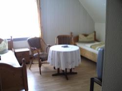 Günstige Zimmer in Aurich