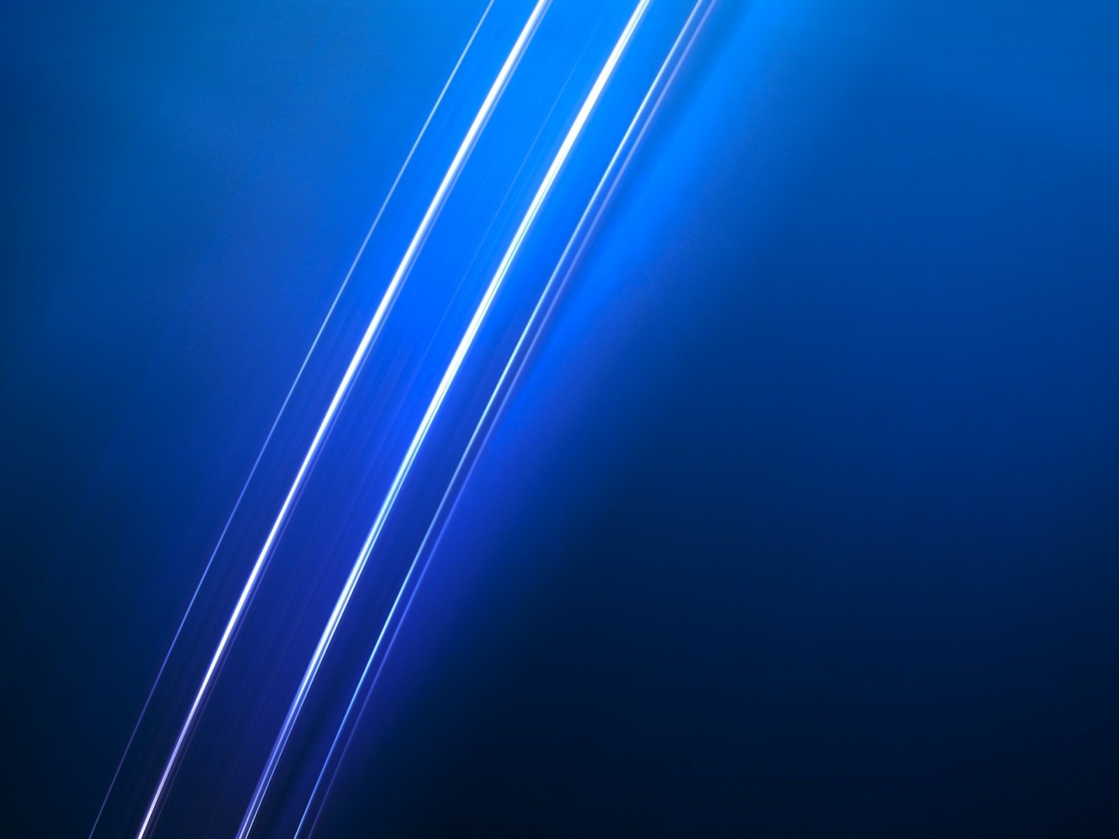 http://2.bp.blogspot.com/-uVA7njnVn2w/TWdrqKF8lMI/AAAAAAAADa8/NmeOkBA2jcI/s1600/Blauwe-achtergronden-blauw-achtergrond-blauwe-wallpapers-hd-3.jpg