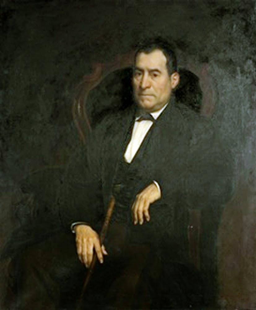 Ricardo Villodas de la Torre