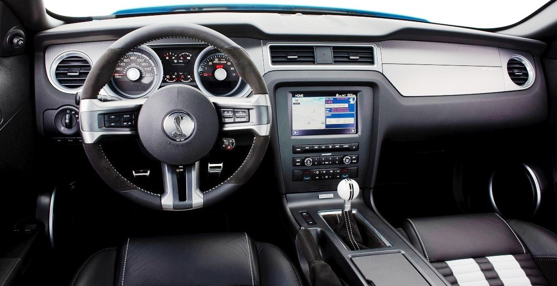 cars wallpapers and info ford shelby gt500 2014. Black Bedroom Furniture Sets. Home Design Ideas