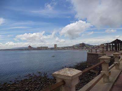 Galeria de Fotos, Fotos de Piriapolis, Piriapolis, Turismo en Piriapolis, Turismo en Maldonado, Turismo en Uruguay, Que ver en Piriapolis,