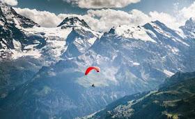 تخاف المرتفعات، تنظر الصور 3.jpg