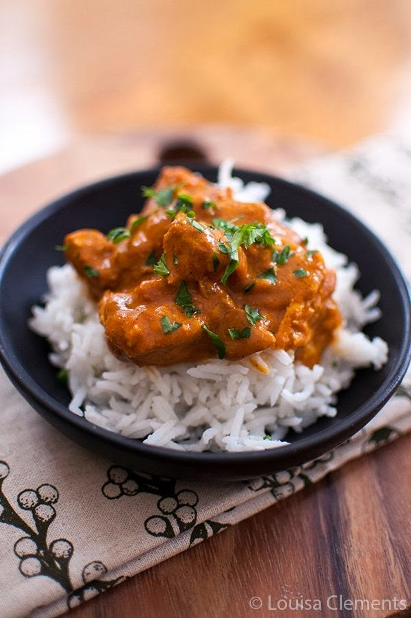 Top 20 Slow Cooker Chicken Dinners from SlowCookerFromScratch.com