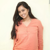 Ishika Singh New Photos 103